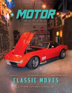 Motor Market 12.9_01 copy