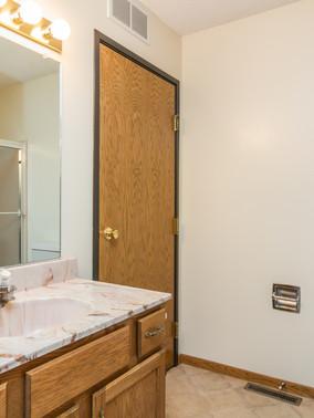 Northview Estates Bathroom