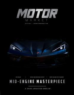 Motor Market 12.12_01