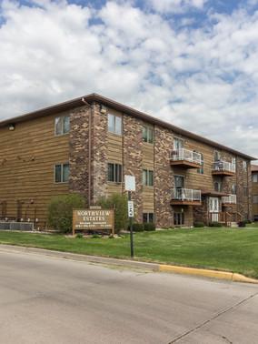 Northview Estates Building Image