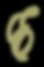 Eaton-Place-Logo-Image