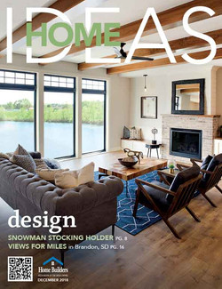 Home Ideas Cover Image