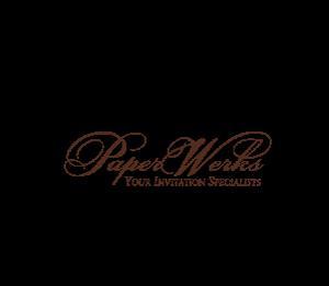 PaperWerks-Logo