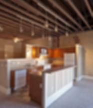Eaton-Place-Loft-Image