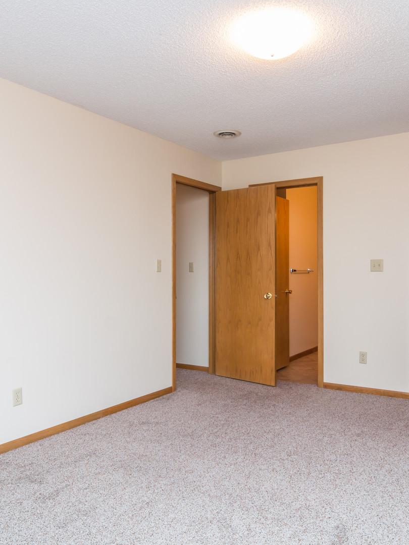 Northview Estates Bedroom