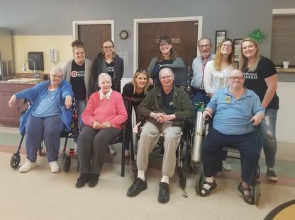Southridge Healthcare Nursing Home Image