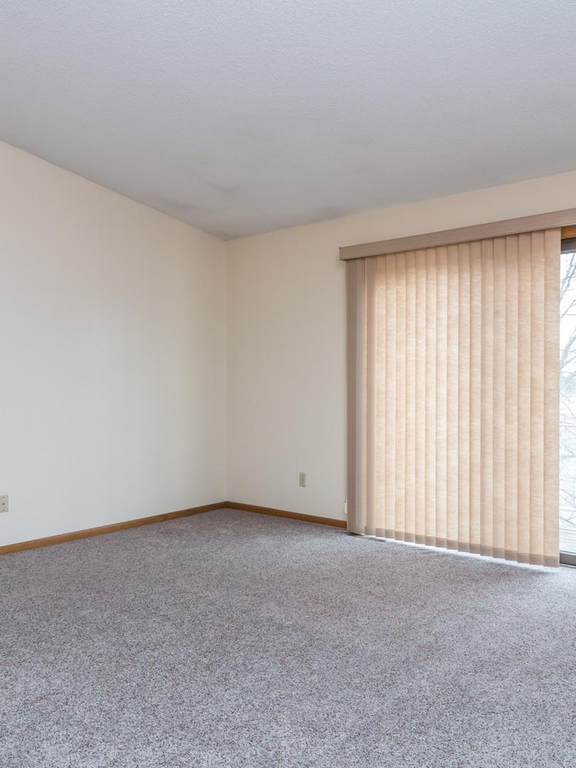 Northview Estates Living Room