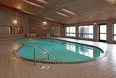 Indoor Pool 1.PNG