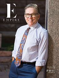 Empire1.1OCT20PAGE_1.jpg