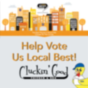 Sioux Falls Local Best 2019 Image