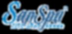 San-Spa-Logo-Image