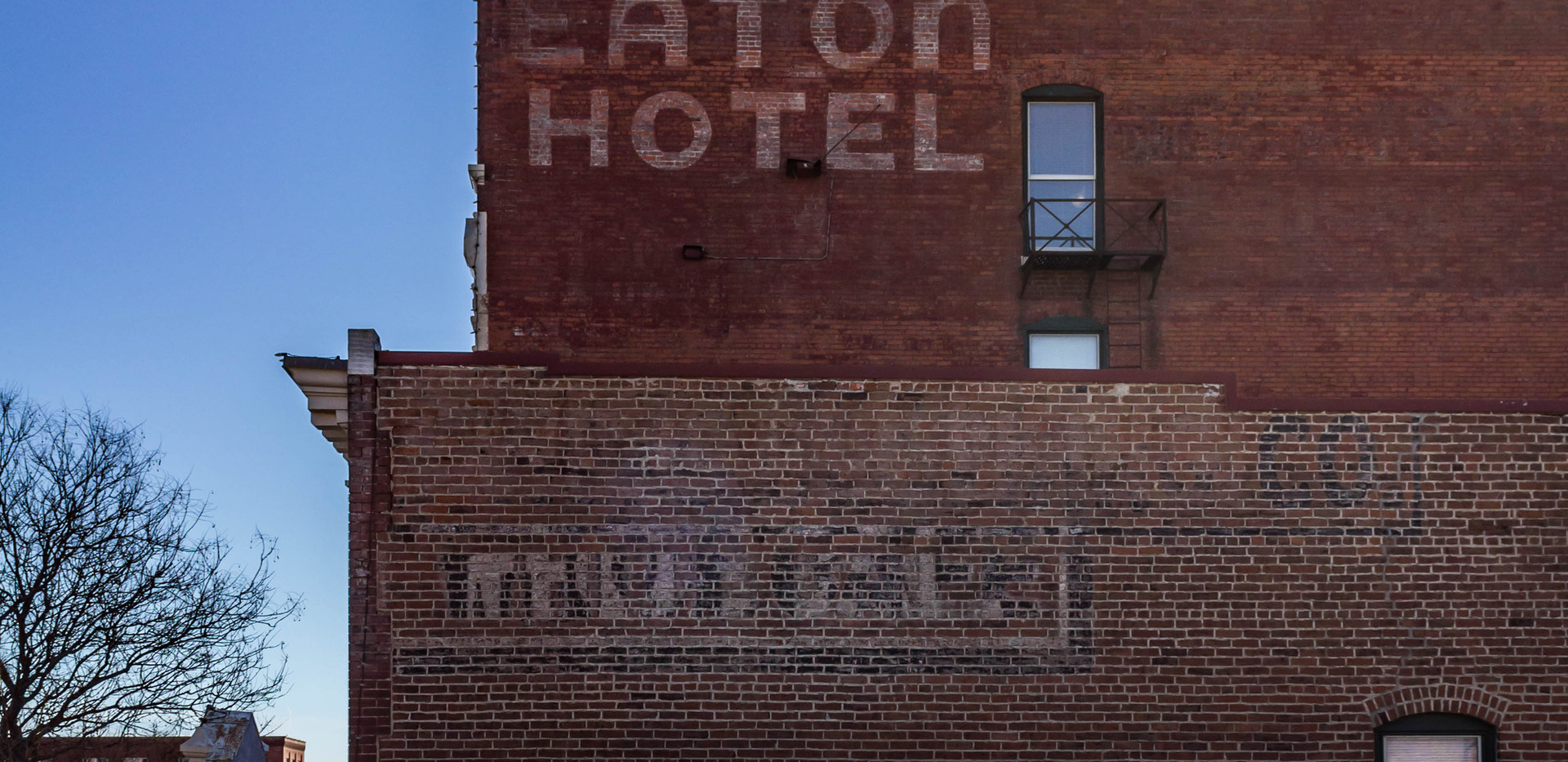 Eaton Place-18.jpg