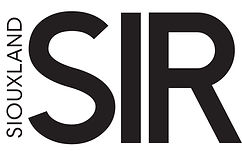 Siouxland SIR Magazine Logo