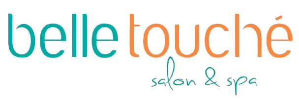Belle Touche Logo