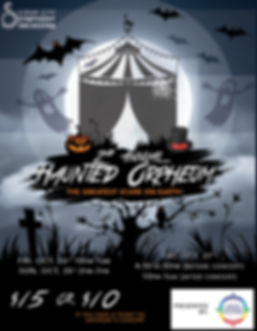 2nd-Annual-Haunted-Orpheum-Poster-Image