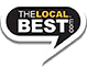 Local Best Logo