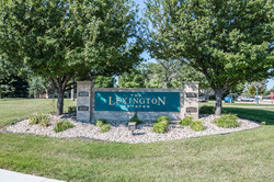 The Lexington Estates Image