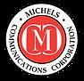 Michels Logo
