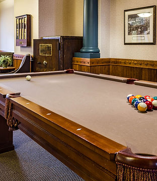 Eaton-Place-Community-Pool-Table-Image