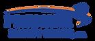 Premier-Realty-Group-Logo