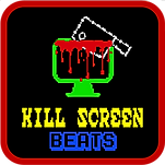 kill screen logo4.png