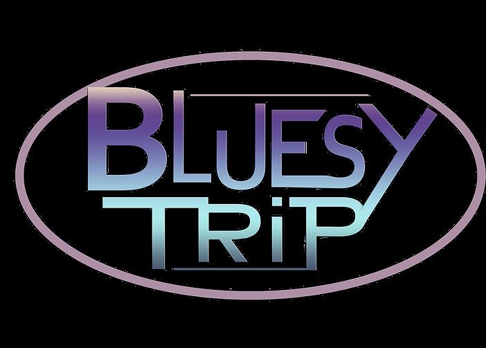 bluesy_trip_logo.png