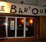 Bar'ouf.jpg
