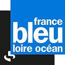 logo_francebleu_loire-ocean.jpg