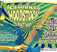 affiche_Les_années_Woodstock.jpg
