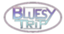 bluesy_trip_logo_edited.png