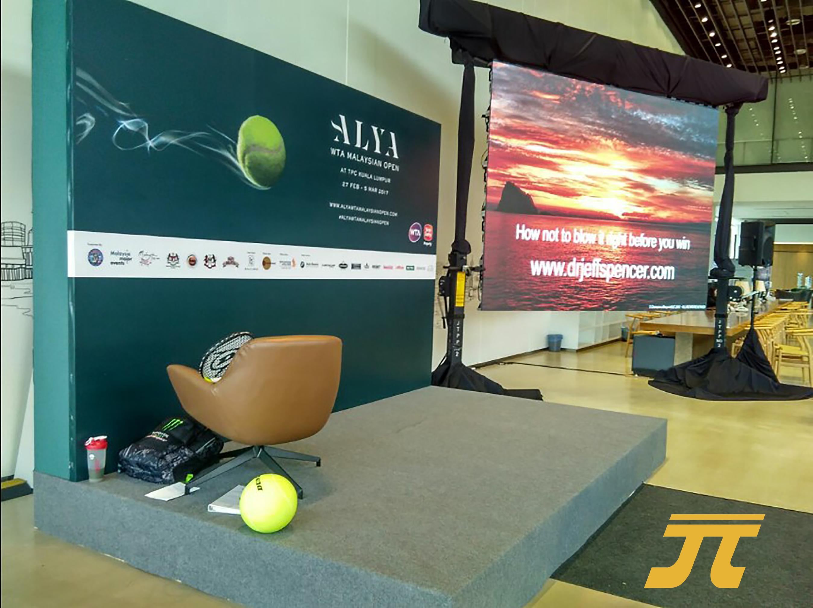 LED TV RENTAL IN MALAYSIA
