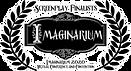 Imaginarium.png