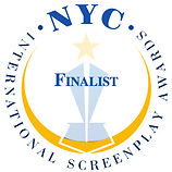 NYC International Screenplay Awards.jpg
