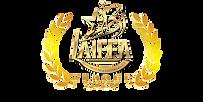 2020-laiffa-winner_orig.png