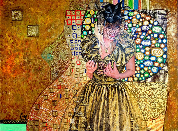 After Klimt.jpg