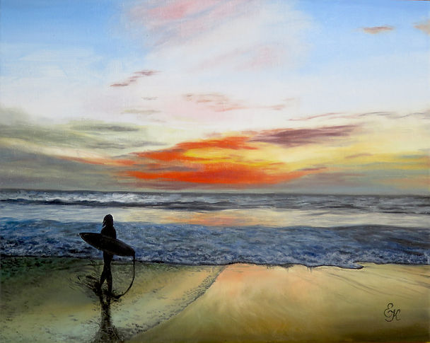 surfer for print.jpg