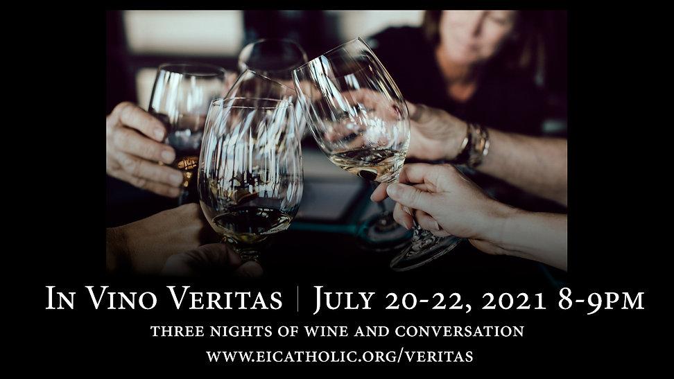 2021 Web Photo for In Vino Veritas.jpg