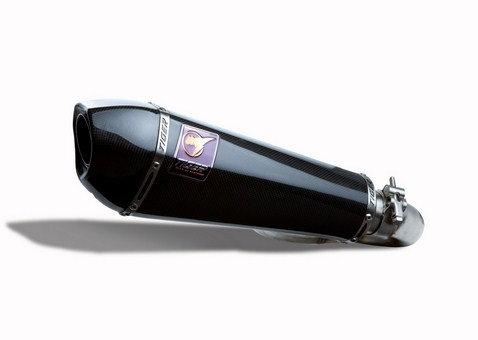 GPm3-800 HONDA CB 500 X / R 2013-2014