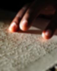 Braille-3.jpg