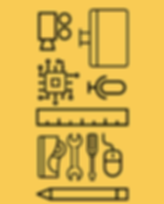 Makerspace-Tools_edited.png