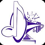 Logo UV cartouche.png