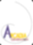 Logoa Arcadia UV cartouche.png