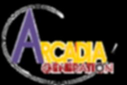 Logoa Arcadia UV transparent COURT.png