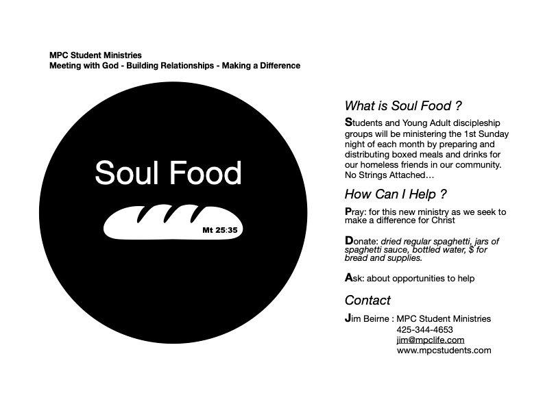 Soul Food Final.jpg