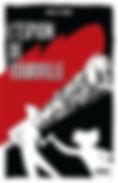 -PHOENIX-Ado-L'espion de Tourville-couv-