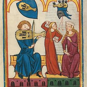 Codex_Manesse_312r_Reinmar_der_Fiedler.j