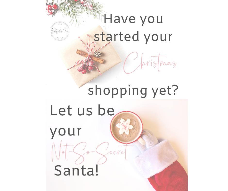 Copy of Copy of Not-So-Secret Santa.png