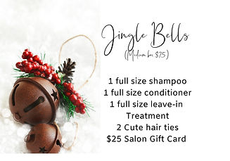 Jingle%20Bells%20(%2475)-2_edited.jpg