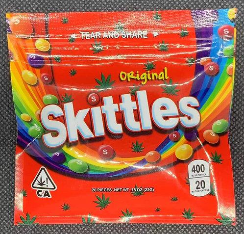 Skittles (Original)