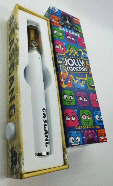 Jolly Rancher Disposable Vape Pen (1g)